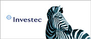 investec_who_we_are