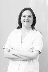 Kate Von Greavenitz - Fintax Bookkeeper